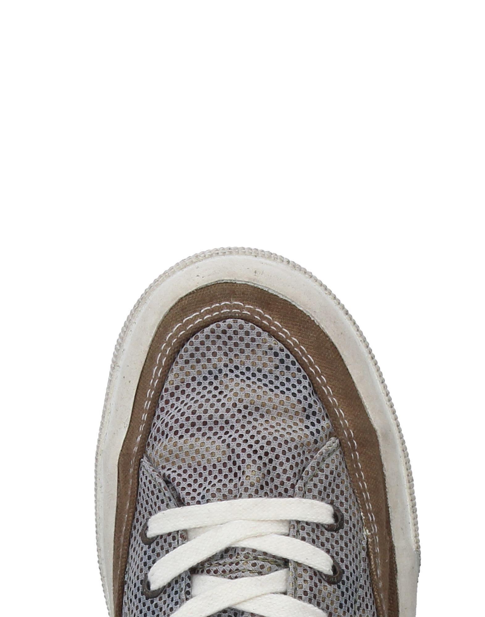Sneakers Collection Privèe? For Superga Homme - Sneakers Collection Privèe? For Superga sur