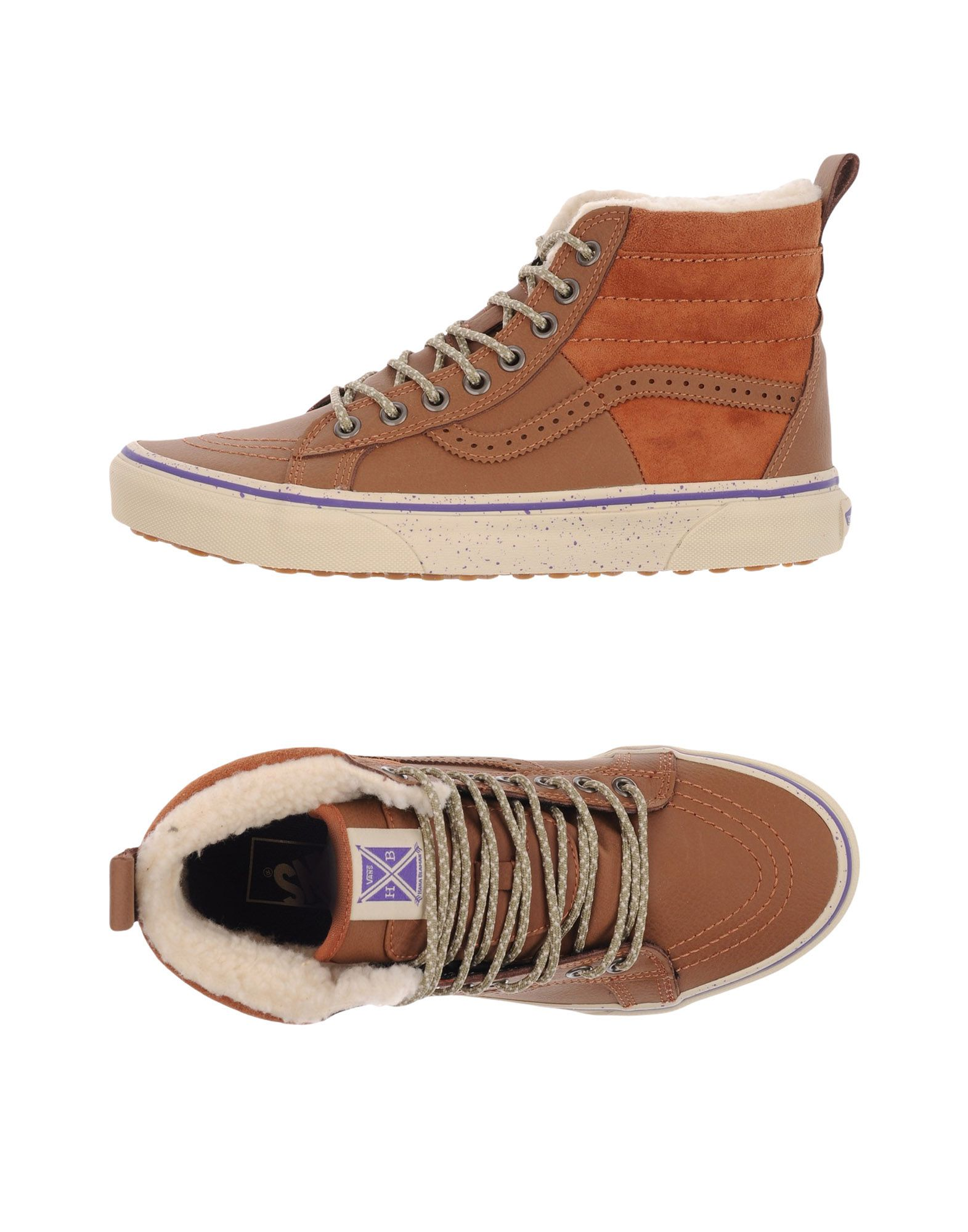 Vans Sneakers United - Women Vans Sneakers online on  United Sneakers Kingdom - 11235694VB 0f60d6