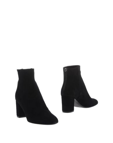 MARIA CRISTINA Ankle boots big discount sale online discount from china best seller online abjxSpBzxj