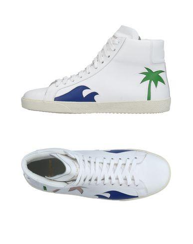 YOOX  球鞋款額外85折優惠碼:第10張圖片