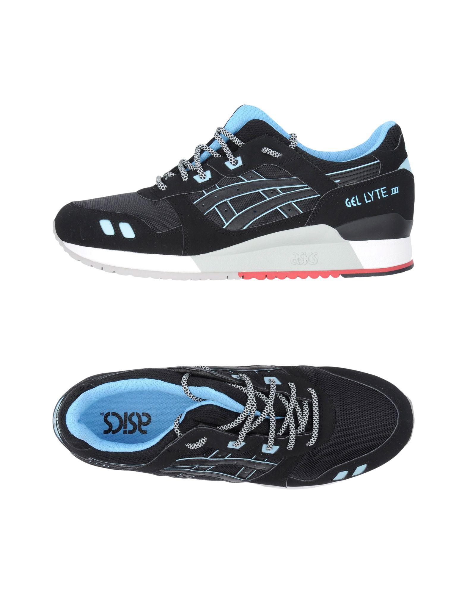 Rabatt echte Schuhe Asics Sneakers Herren 11235972CP  11235972CP Herren 2dd94c