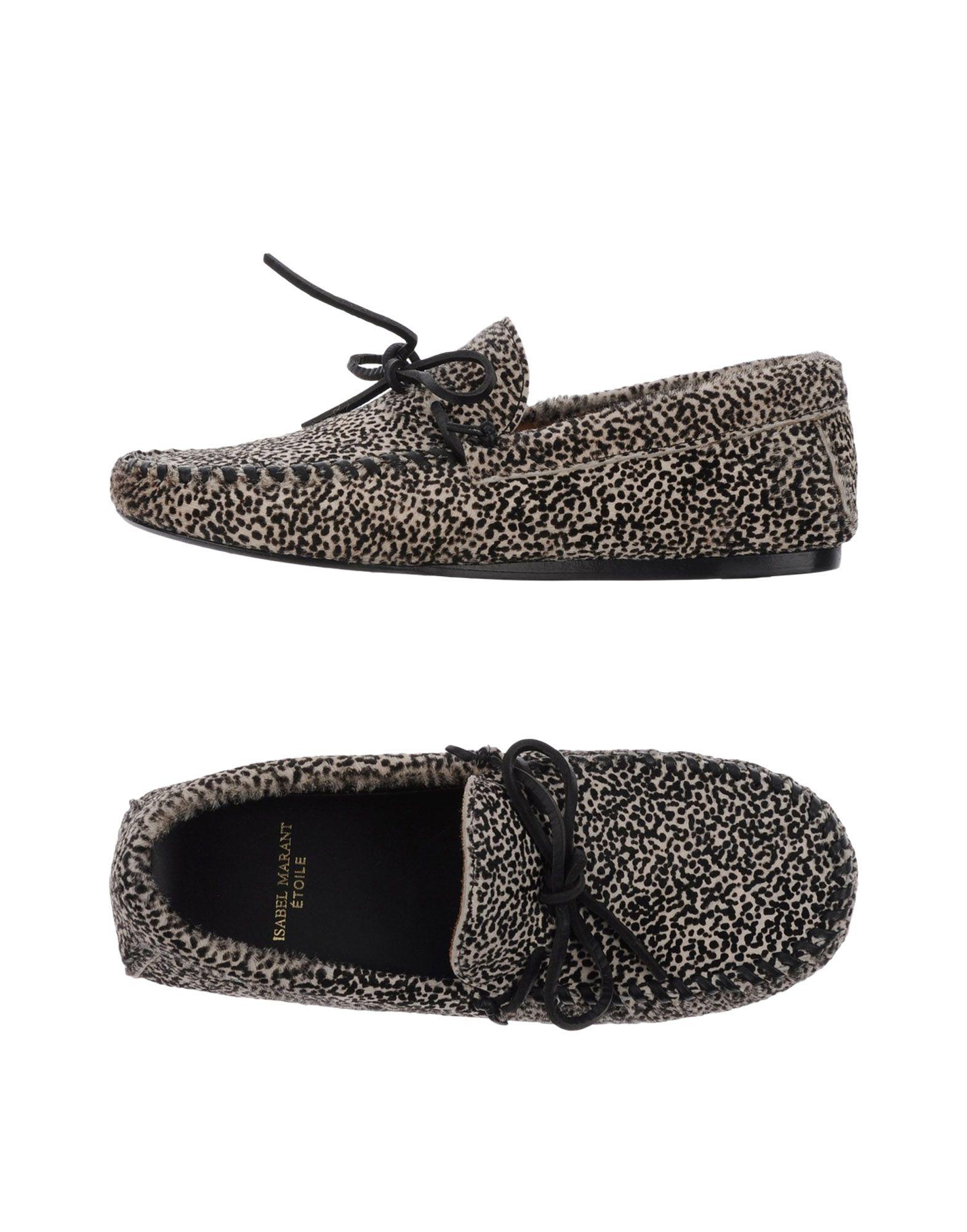 Isabel Marant Étoile Mokassins Damen Schuhe  11235983FX Neue Schuhe Damen 933f2f