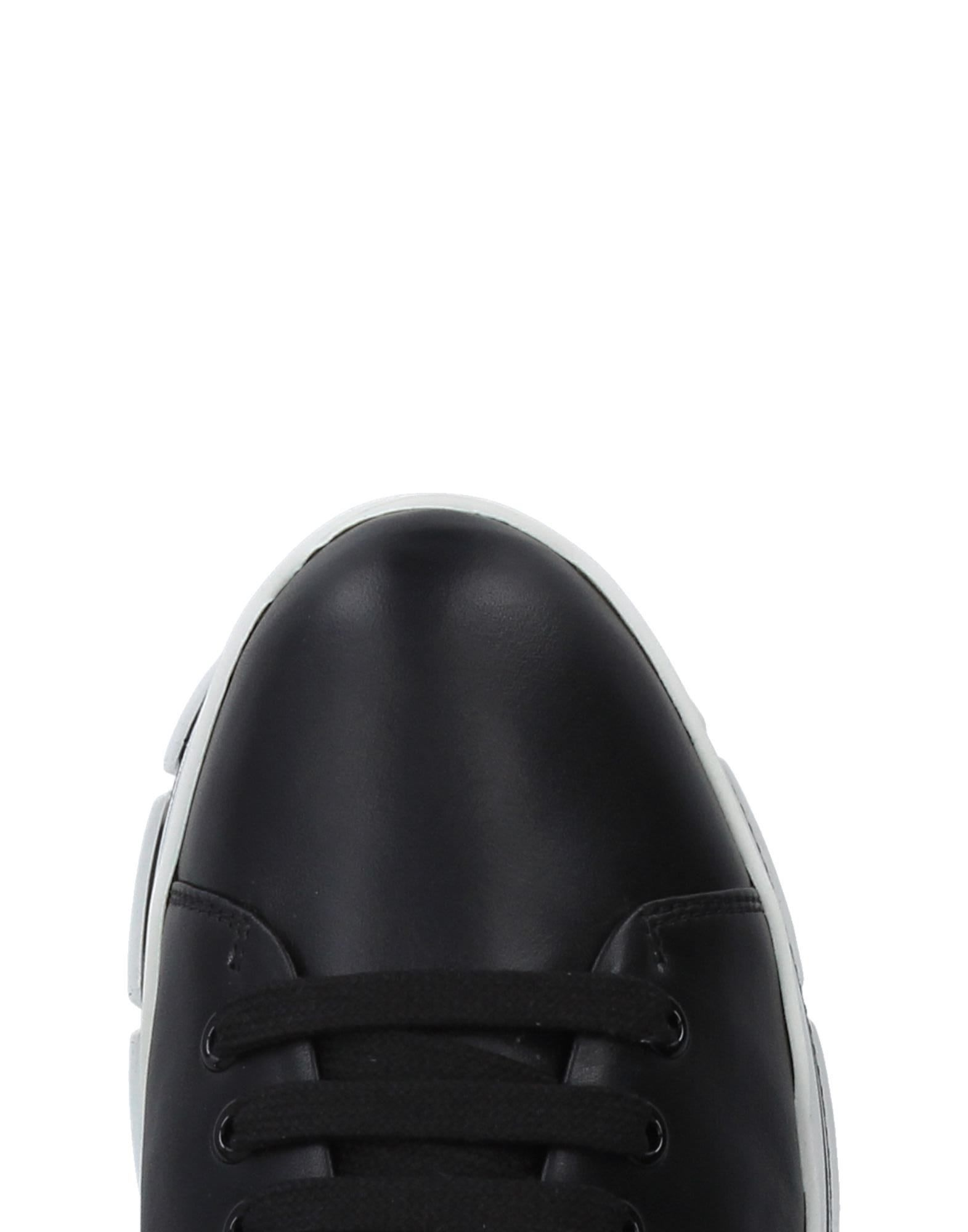 Prada Sport Sneakers gut Damen  11236031NHGünstige gut Sneakers aussehende Schuhe 05a410