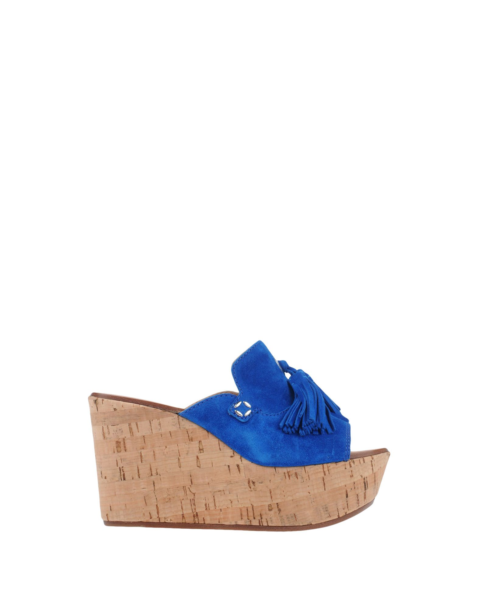 Stilvolle billige Schuhe Casadei  Sandalen Damen  Casadei 11236046OC 0df6a0