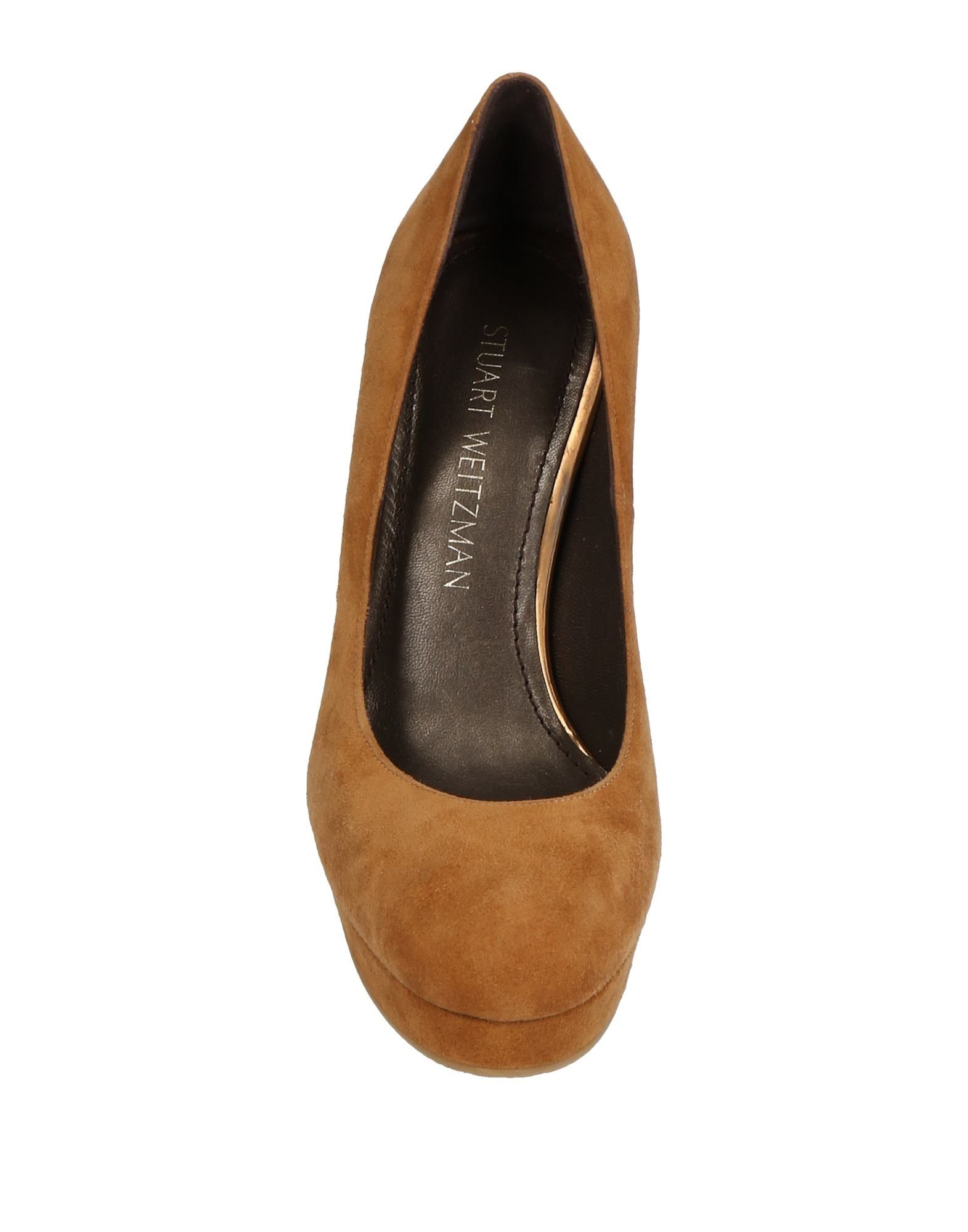 Stuart Stuart Stuart Weitzman Court - Women Stuart Weitzman Courts online on  United Kingdom - 11236106FQ a15c10