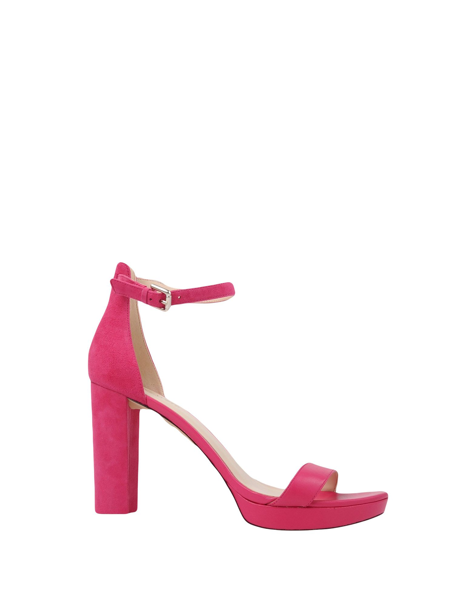 Sandali Nine West Donna - 11236123DG