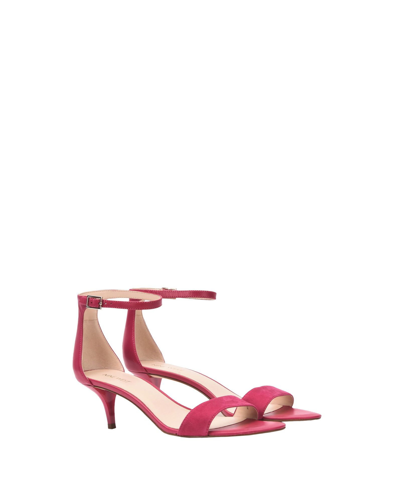 Sandales Nine West Femme - Sandales Nine West sur