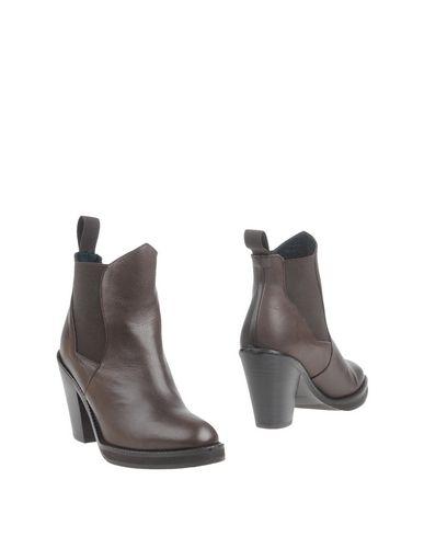EQÜITARE Chelsea boots