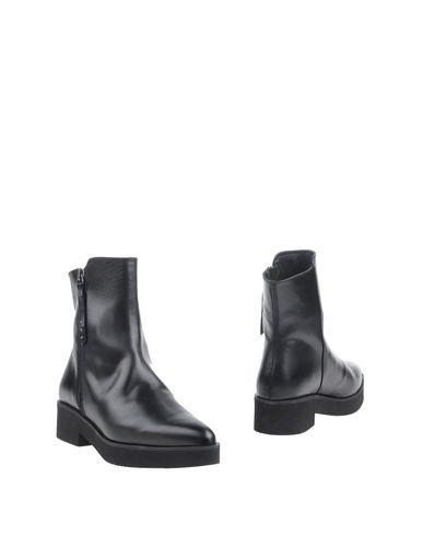 Zapatos de mujer baratos zapatos de mujer Botín Eqüitare  Mujer - Botines Eqüitare  Eqüitare  - 11236274SM 10e231