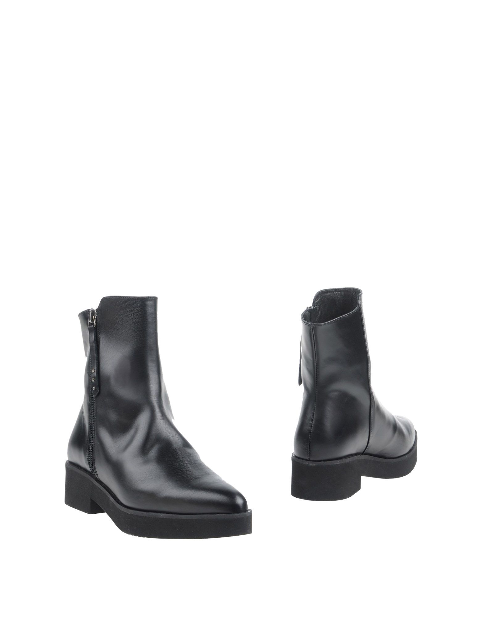 Eqüitare Ankle Boot - online Women Eqüitare Ankle Boots online - on  United Kingdom - 11236274SM 344f0d