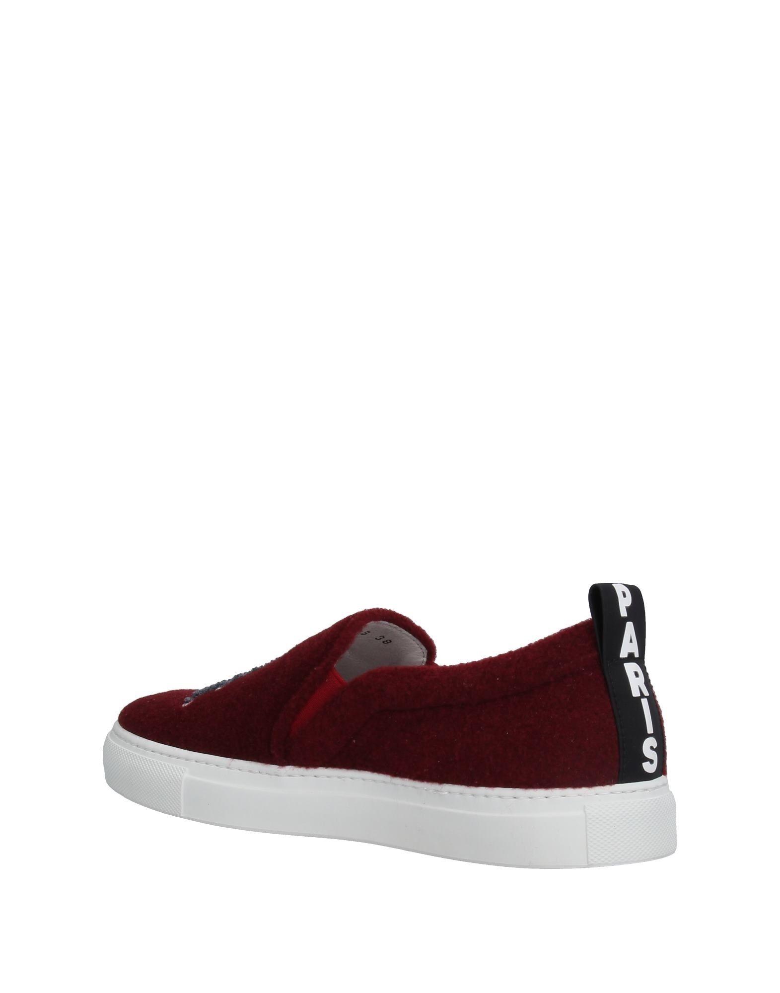 Damen Joshua*S Sneakers Damen   11236308QJ Heiße Schuhe b7eba7
