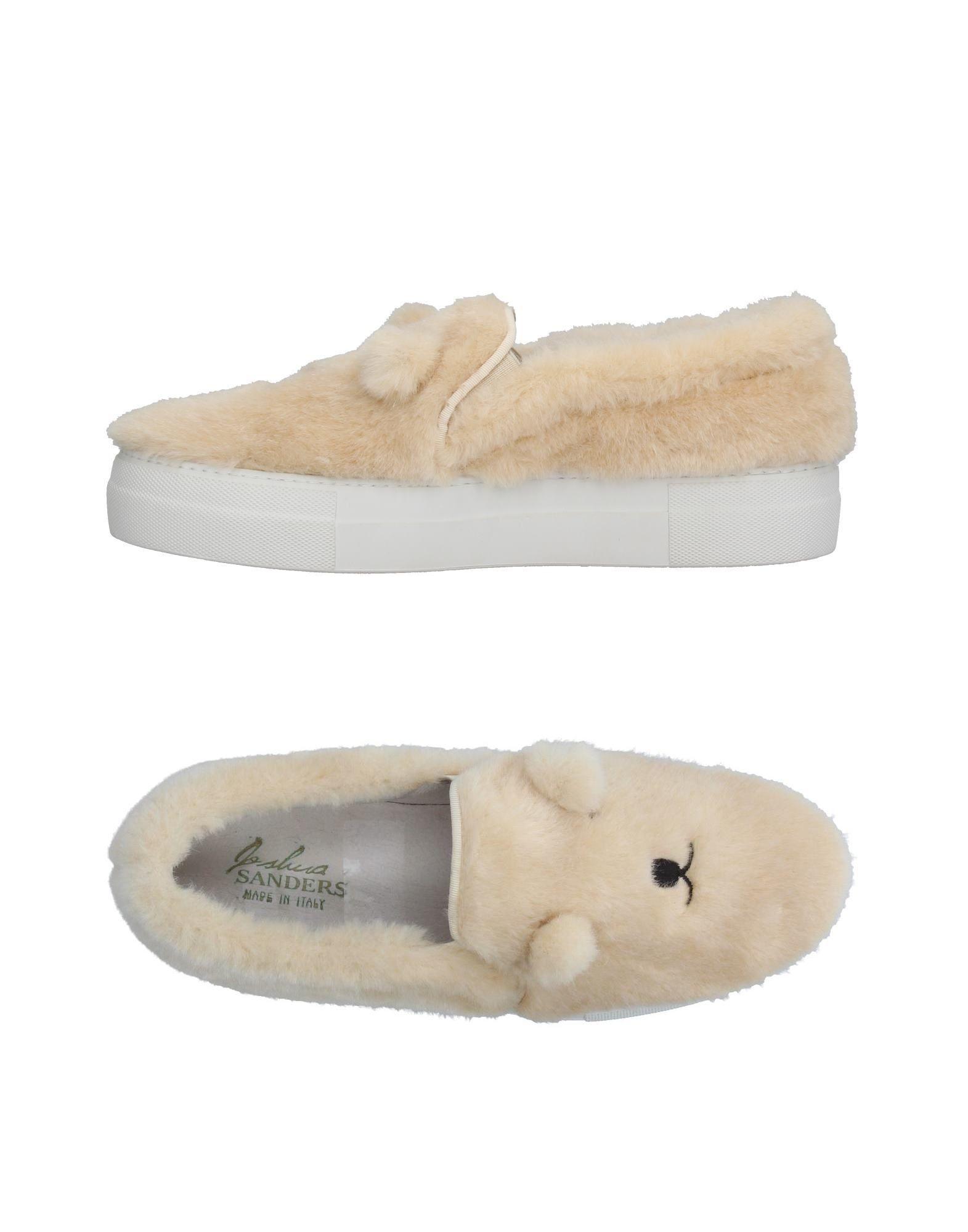 Joshua*S Sneakers Damen  11236318LF 11236318LF   0ada83