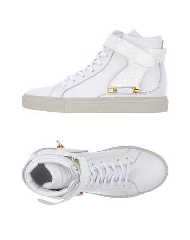 D-S!DE Sneakers Original Günstige Online Kaufen Sie billige Sammlungen Günstigen Preis Outlet Verkauf Outlet-Klassiker Erkunden Sie den günstigen Preis fg2fH3x2