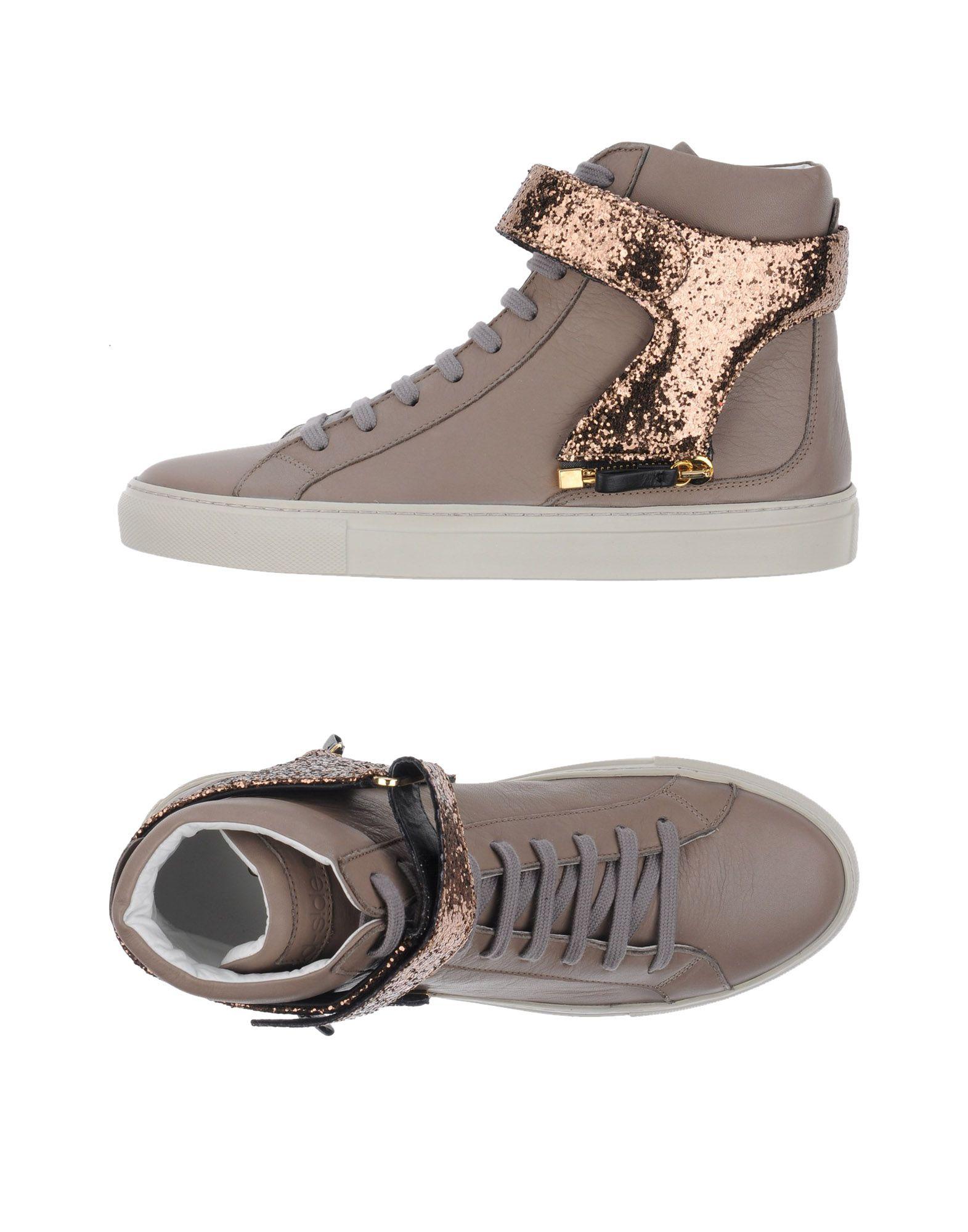 Gut um billige Schuhe zu tragenD 11236370KV