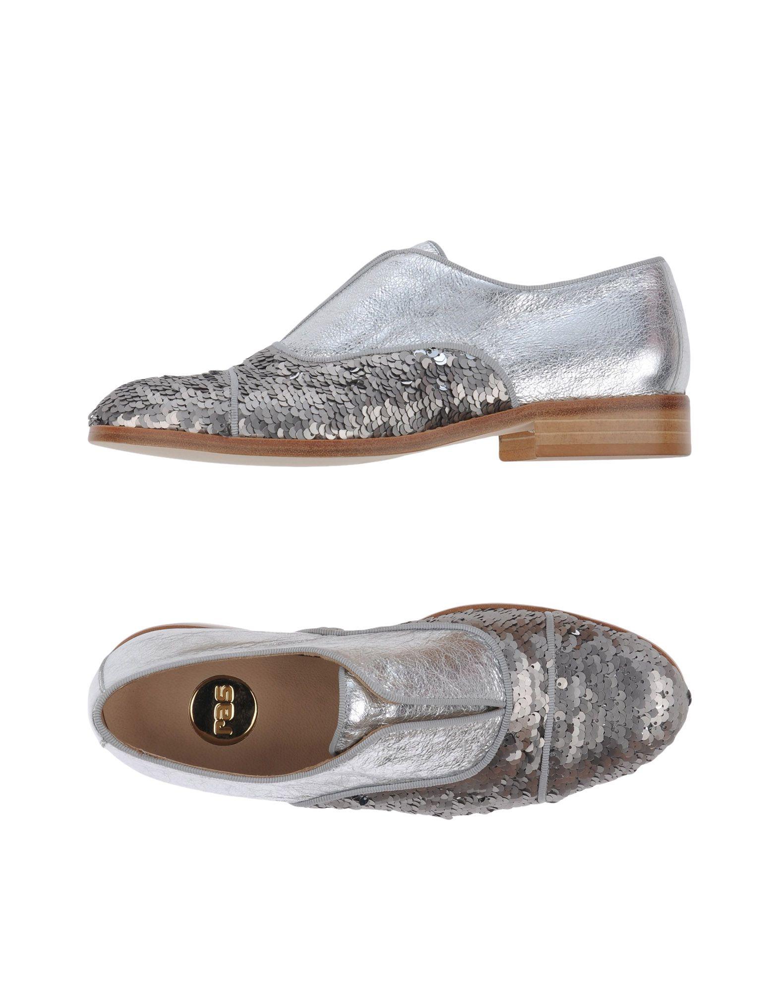 Ras Mokassins Damen  11236392IN Gute Qualität beliebte Schuhe