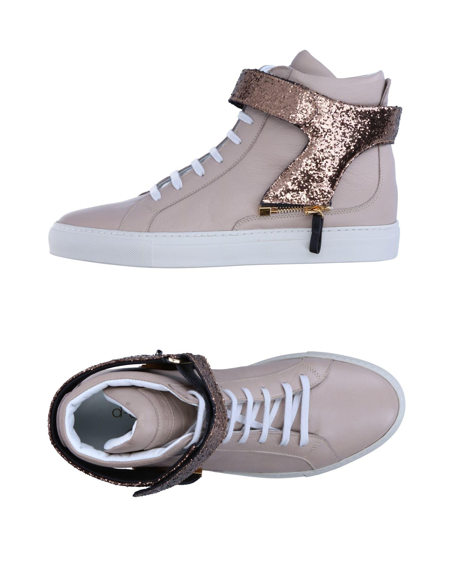 D-S!De Sneakers - Women D-S!De Australia Sneakers online on  Australia D-S!De - 11236421WB c439c0