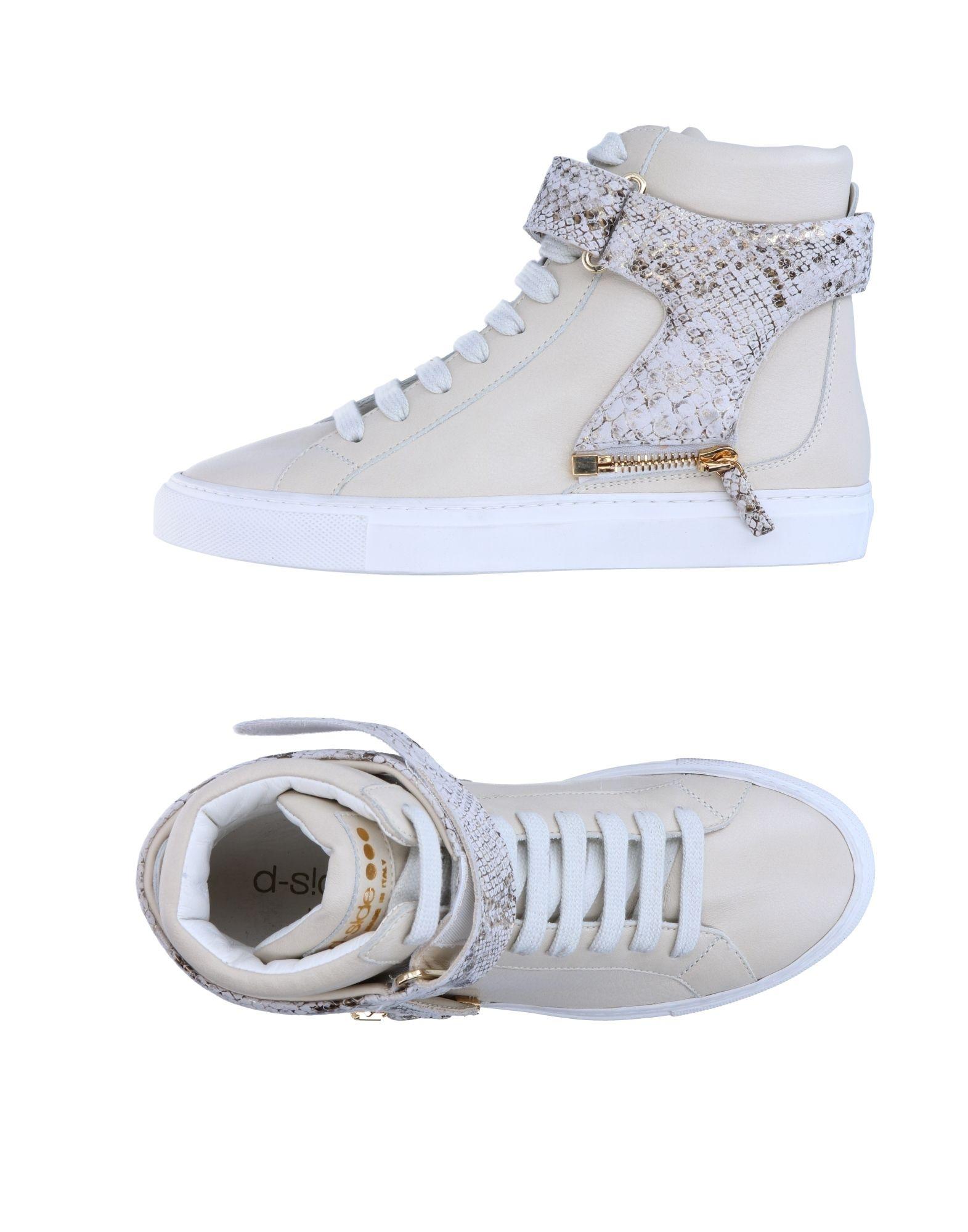 Gut um billige Schuhe zu tragenD tragenD tragenD 11236478OW 56d7c1