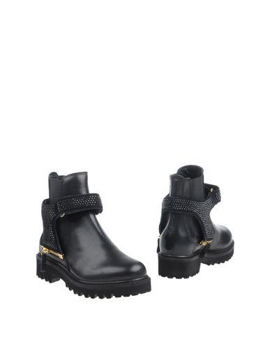 utløp stort salg salg fabrikkutsalg Chelsea Boots Ds! salg nyeste salg lav pris vAYVFbMX