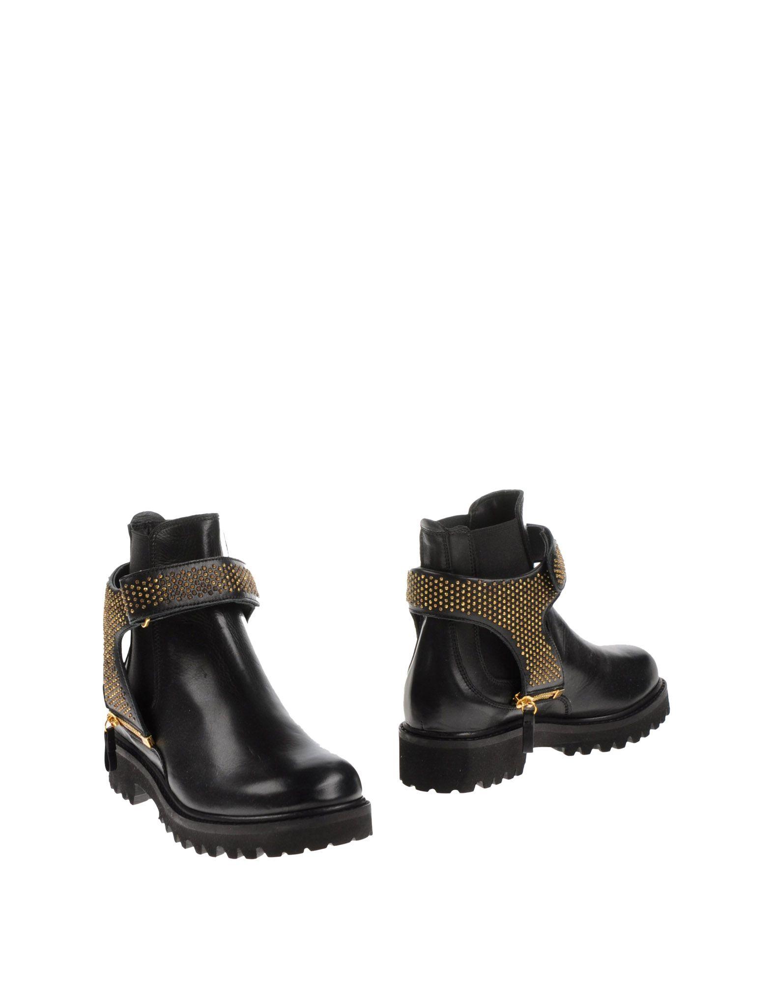 Chelsea Boots D-S!De Donna - Acquista online su
