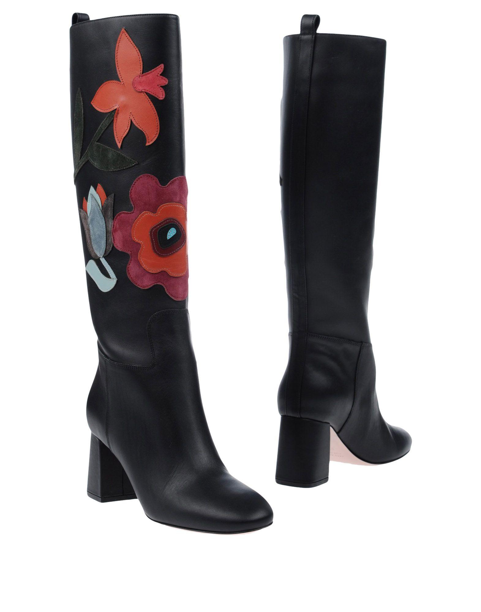 Red(V) gut Stiefel Damen  11236550VEGünstige gut Red(V) aussehende Schuhe db66c2