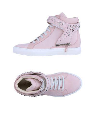 D-S!DE - Sneakers