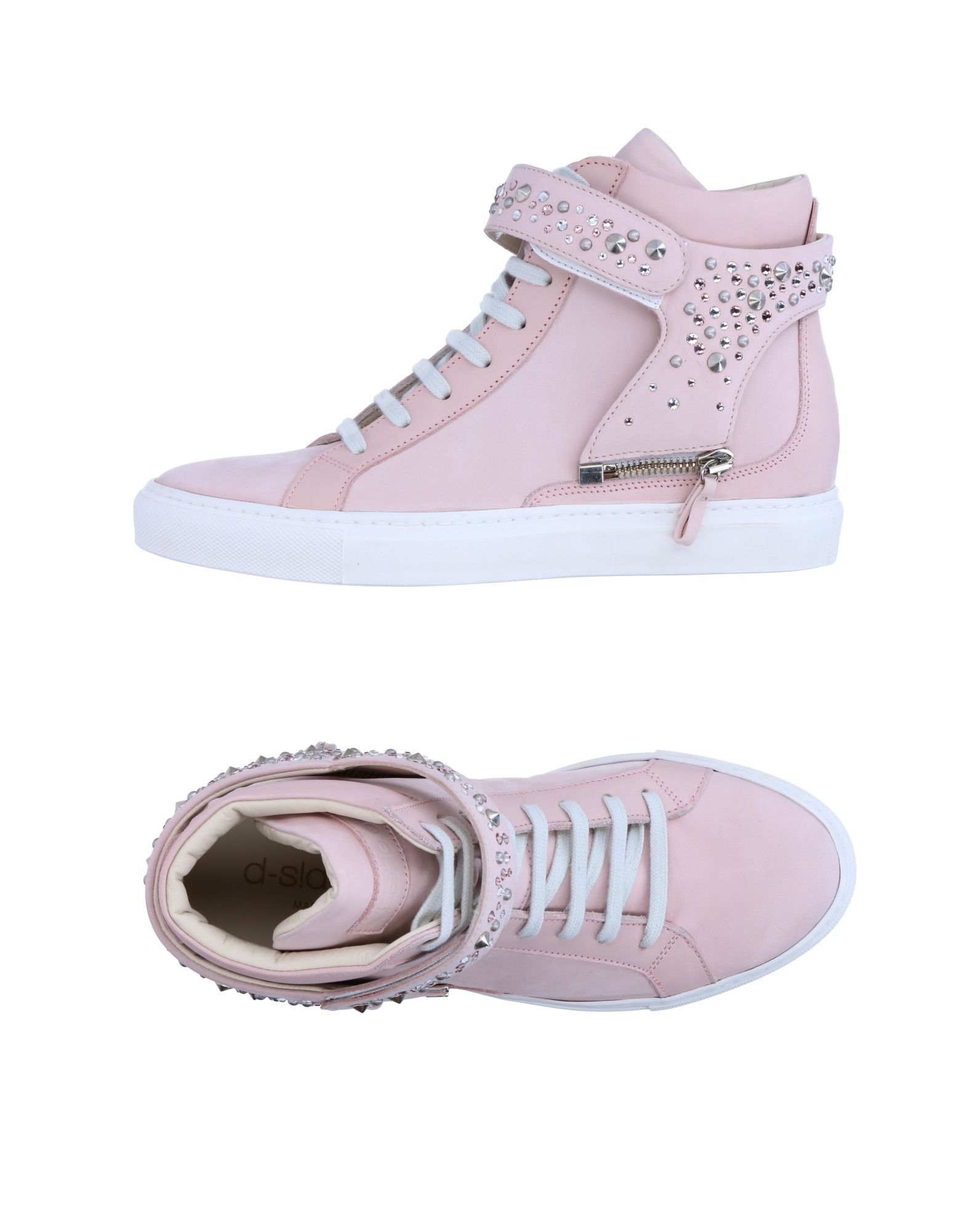 Gut um billige Schuhe zu tragenD 11236555EG
