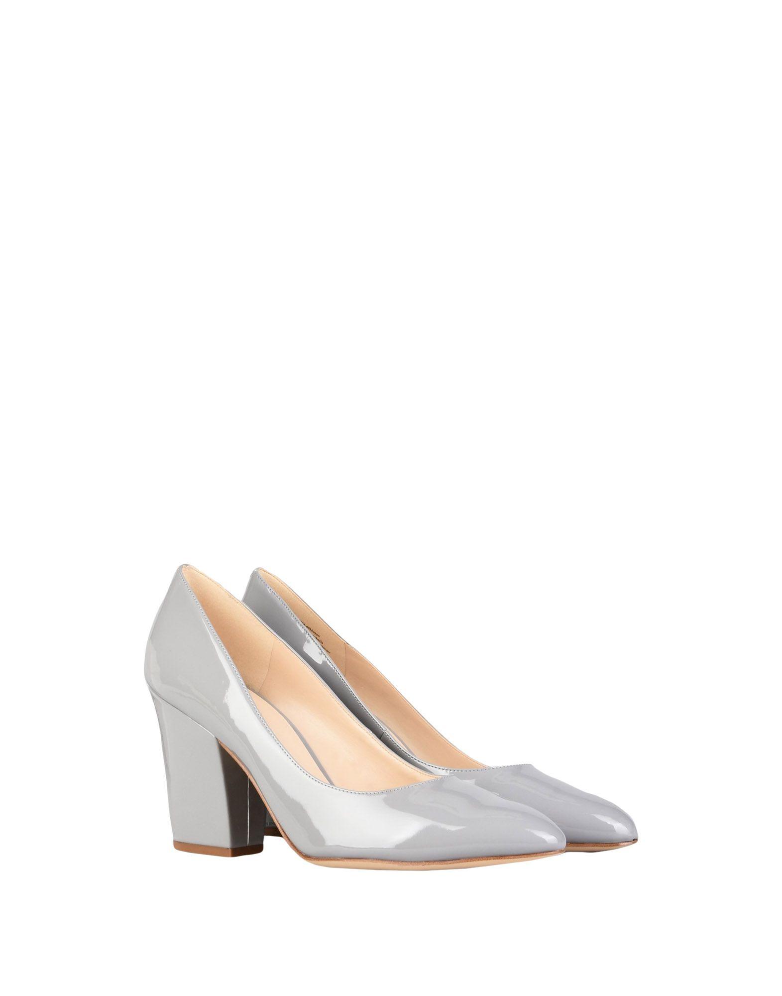 Nine West Pumps Damen beliebte  11236618MD Gute Qualität beliebte Damen Schuhe 92d17e