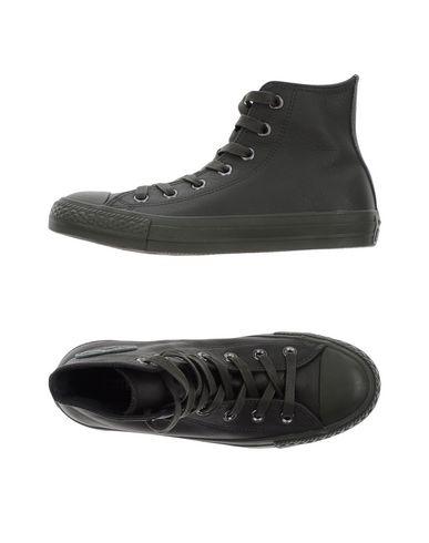 Sneakers All Foncé Star Vert Converse qHEBq