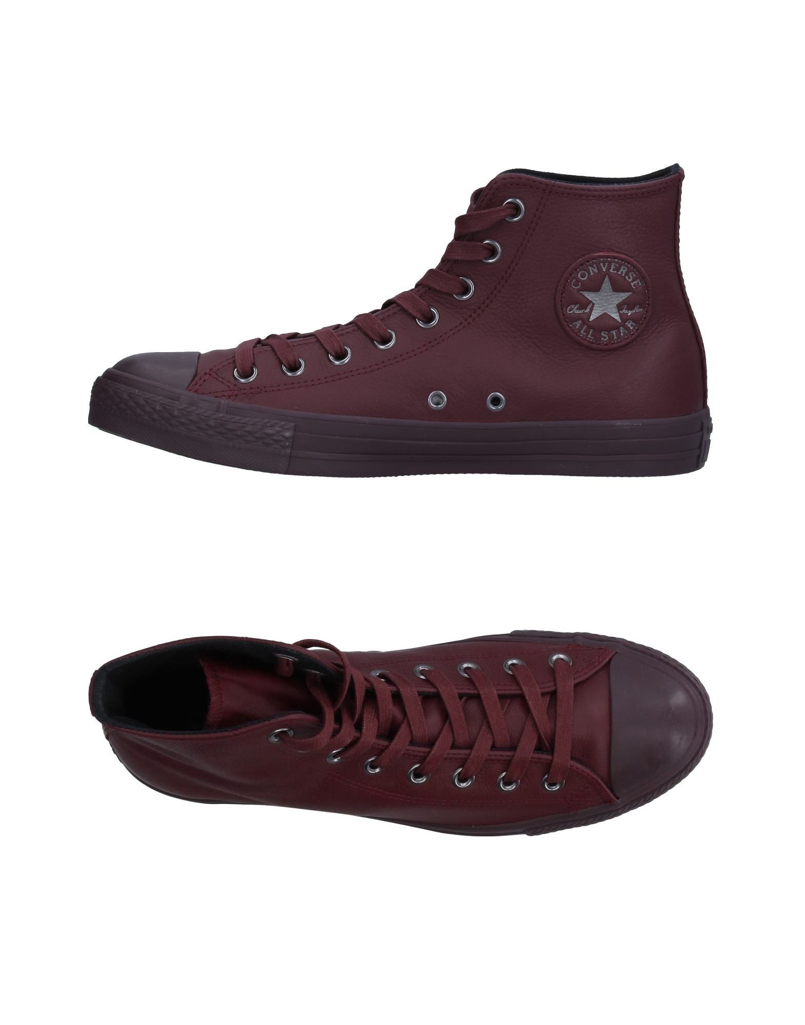 Converse All Star  Sneakers Herren  Star 11236677PR b0cfae