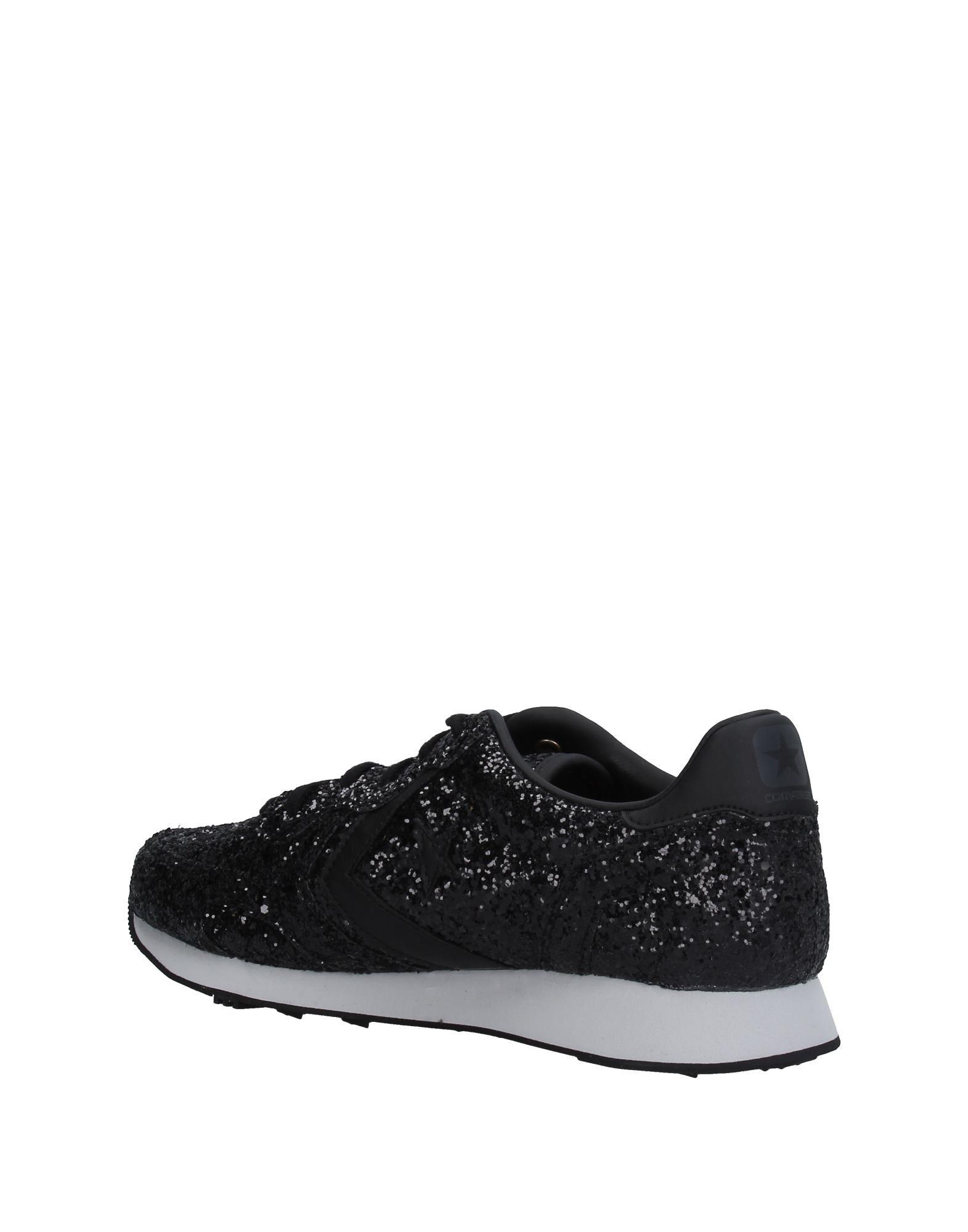 Gut um billige Schuhe  zu tragenConverse Cons Sneakers Damen  Schuhe 11236754RN 486af2