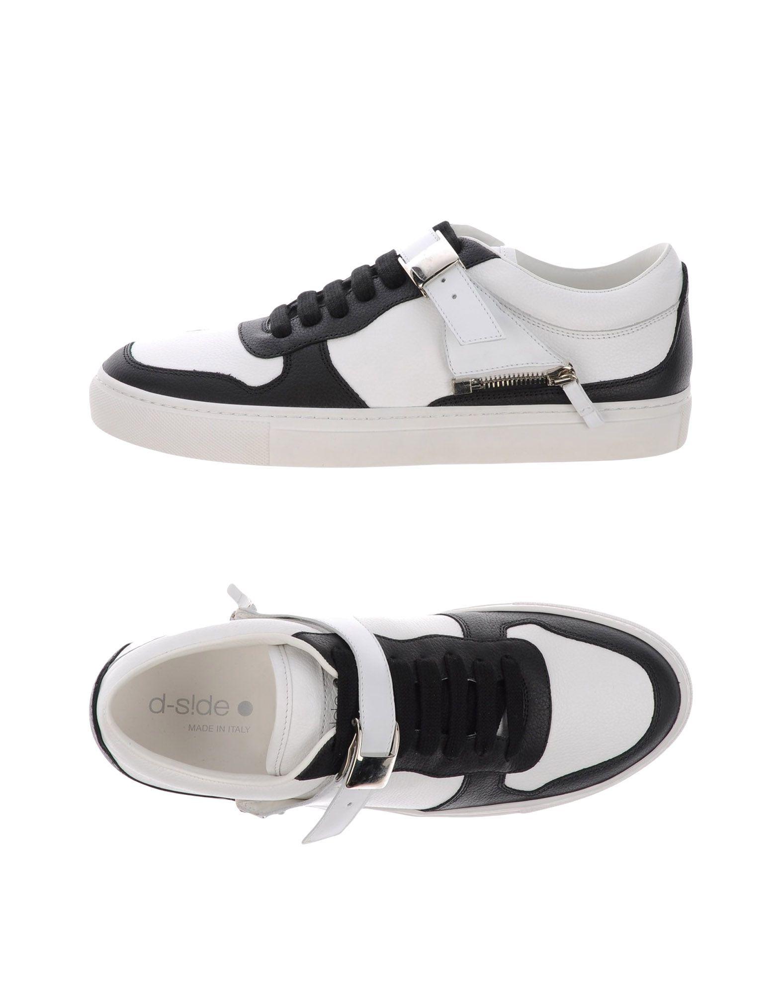 Rabatt echte Schuhe Schuhe echte D 11236800AS f95c51