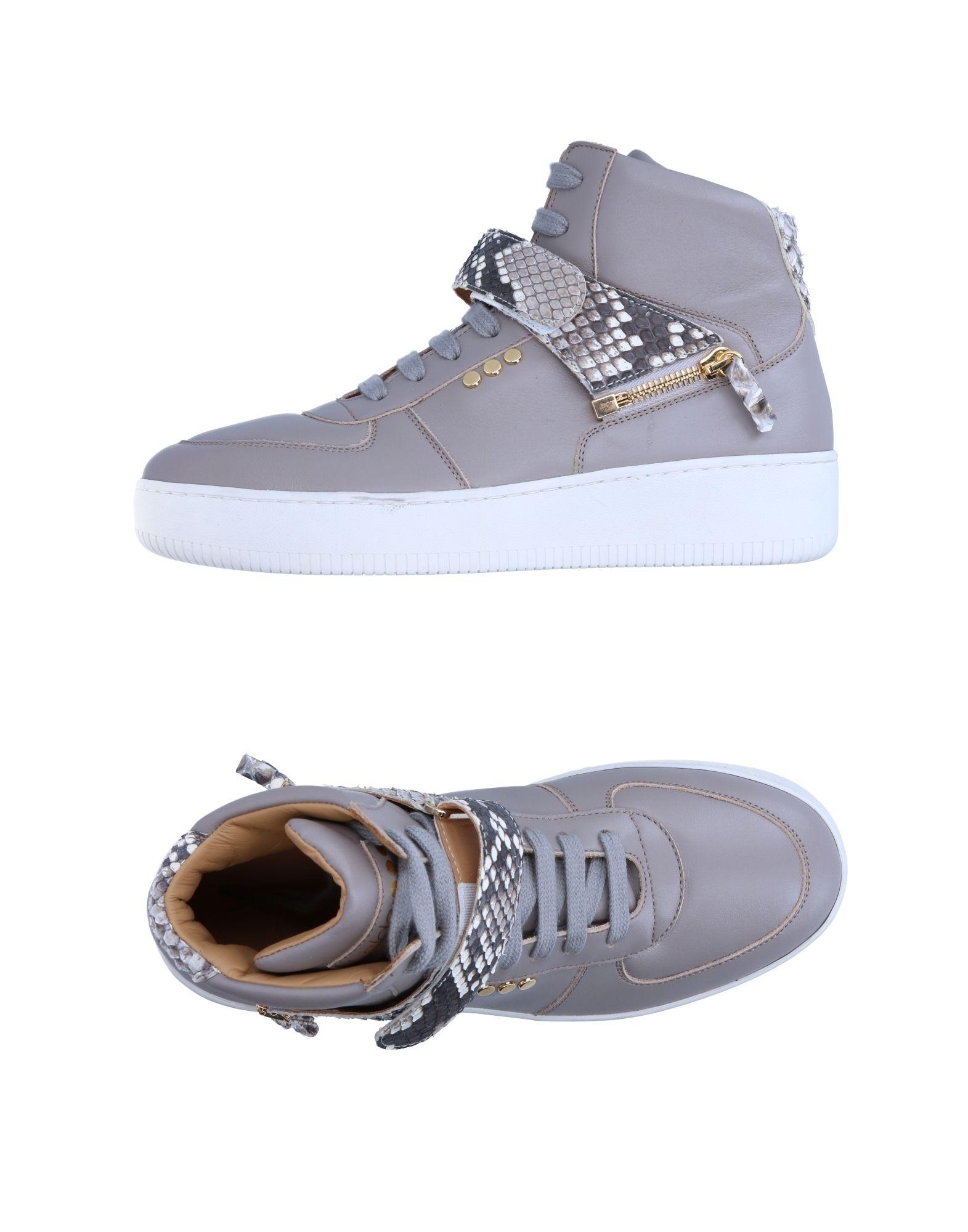 Moda 11236848NT Sneakers D-S!De Donna - 11236848NT Moda ee755c