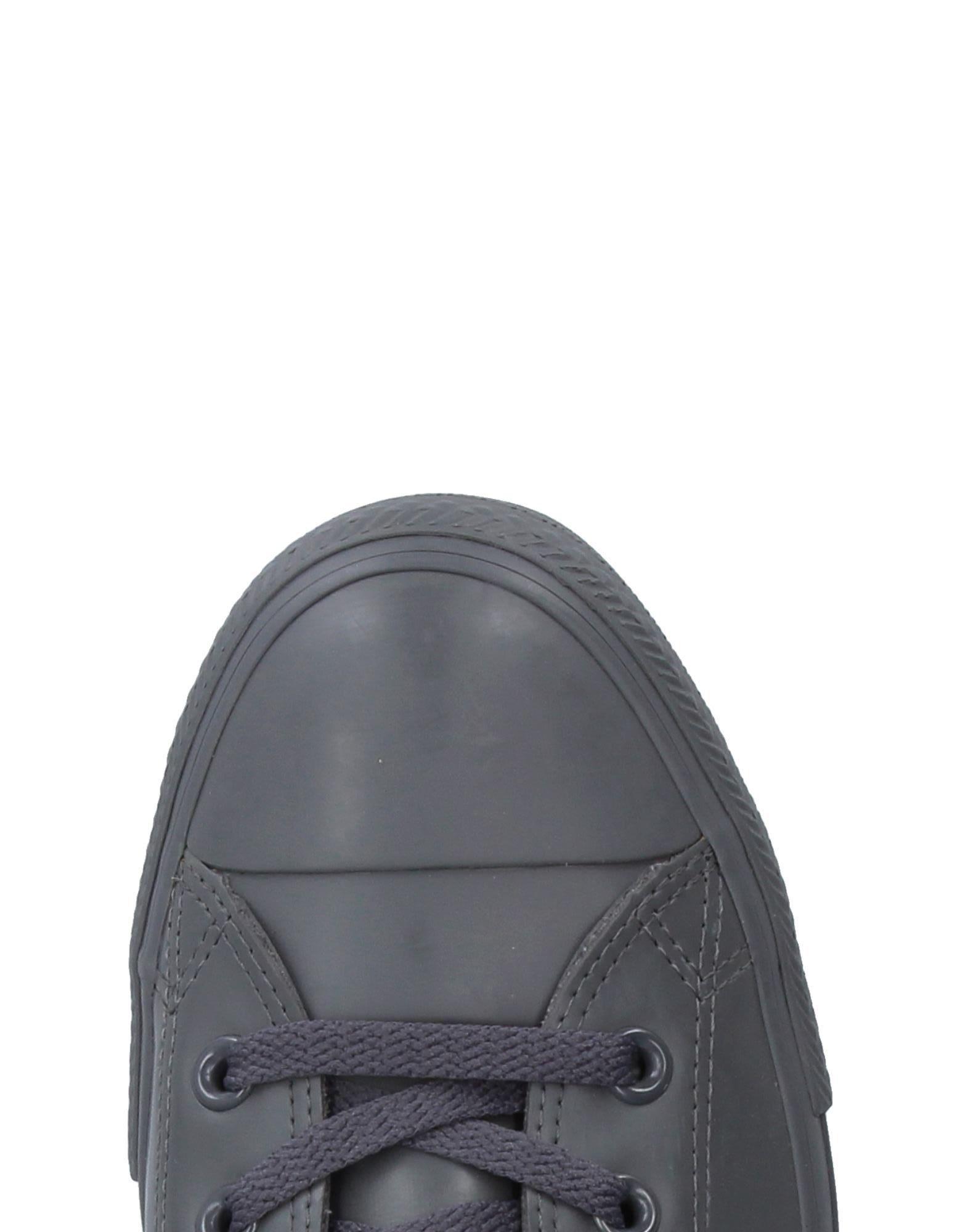 Rabatt echte Schuhe Converse All 11236928QX Star Sneakers Herren  11236928QX All 47befc