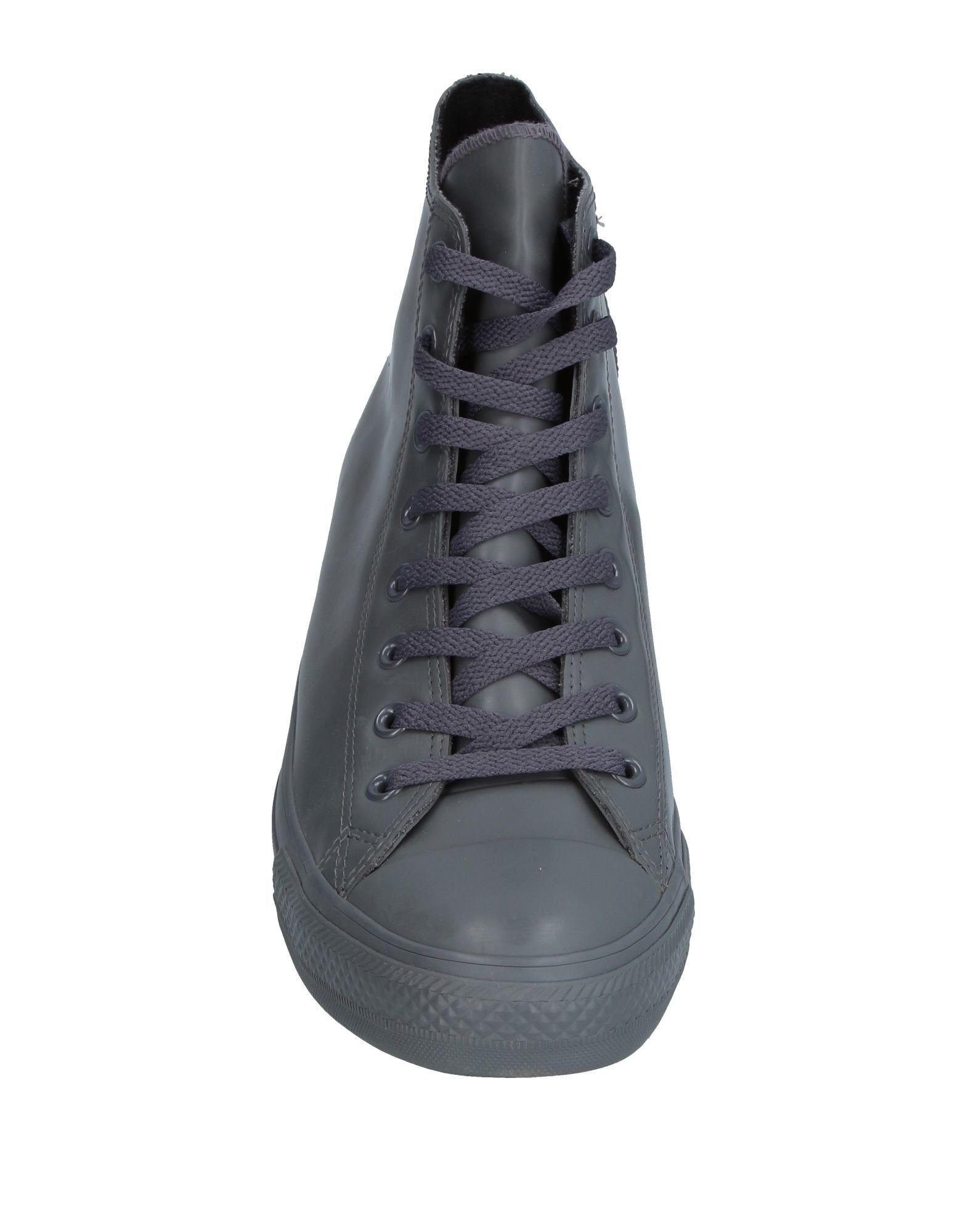 Sneakers Converse All Star Uomo Uomo Star - 11236928QX f10fdd