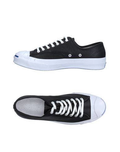 Converse Jack Purcell Sneakers - Men Converse Jack Purcell Sneakers ... c8b3b5a2e