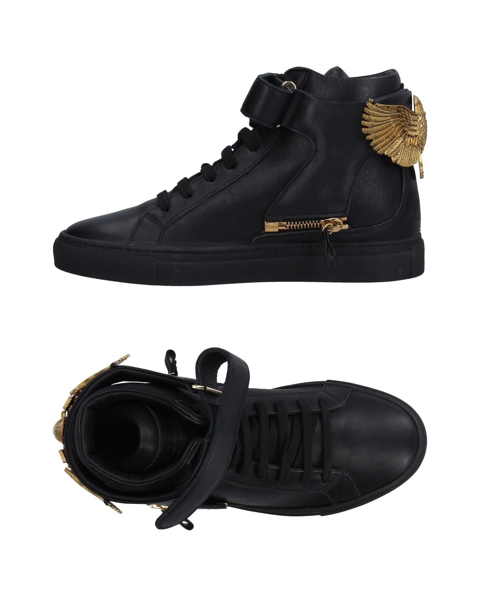 Gut um billige Schuhe zu tragenD 11236989CO