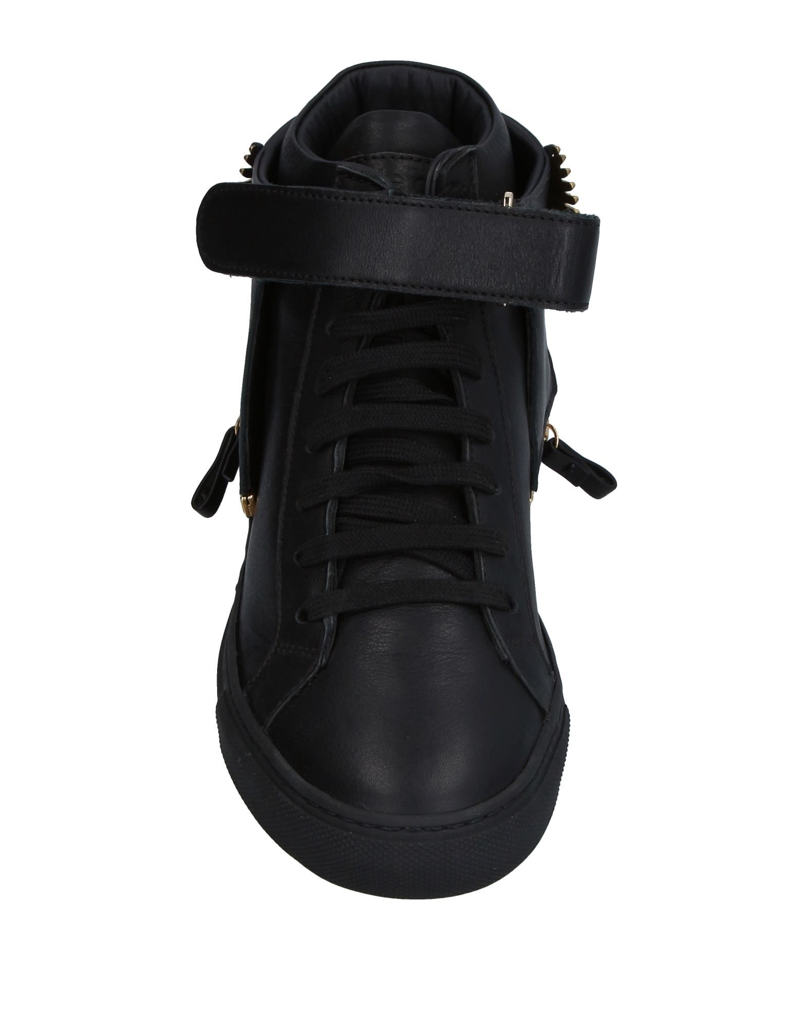 Gut um 11236989CO billige Schuhe zu tragenD 11236989CO um 708846