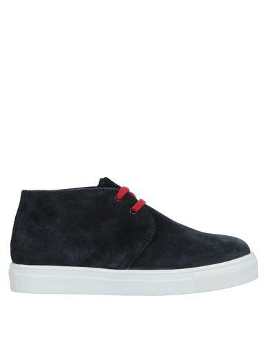 negozio online 8041b 95a22 FRAU Stivaletti - Scarpe | YOOX.COM