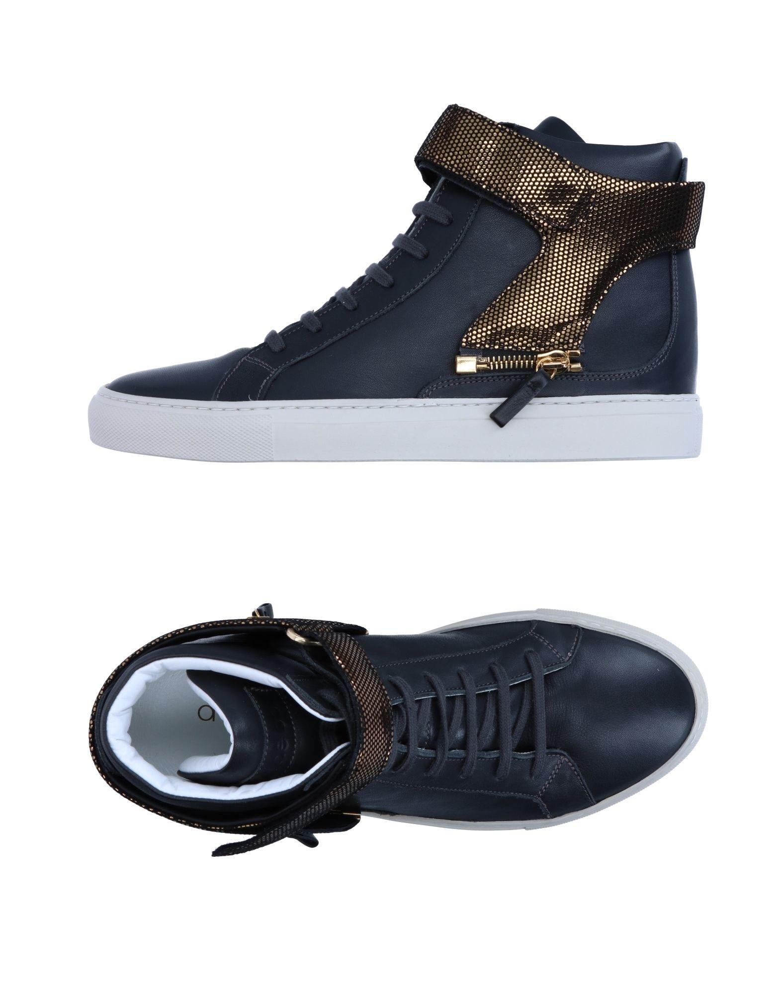 A buon mercato Sneakers D-S!De Donna - 11237036OU
