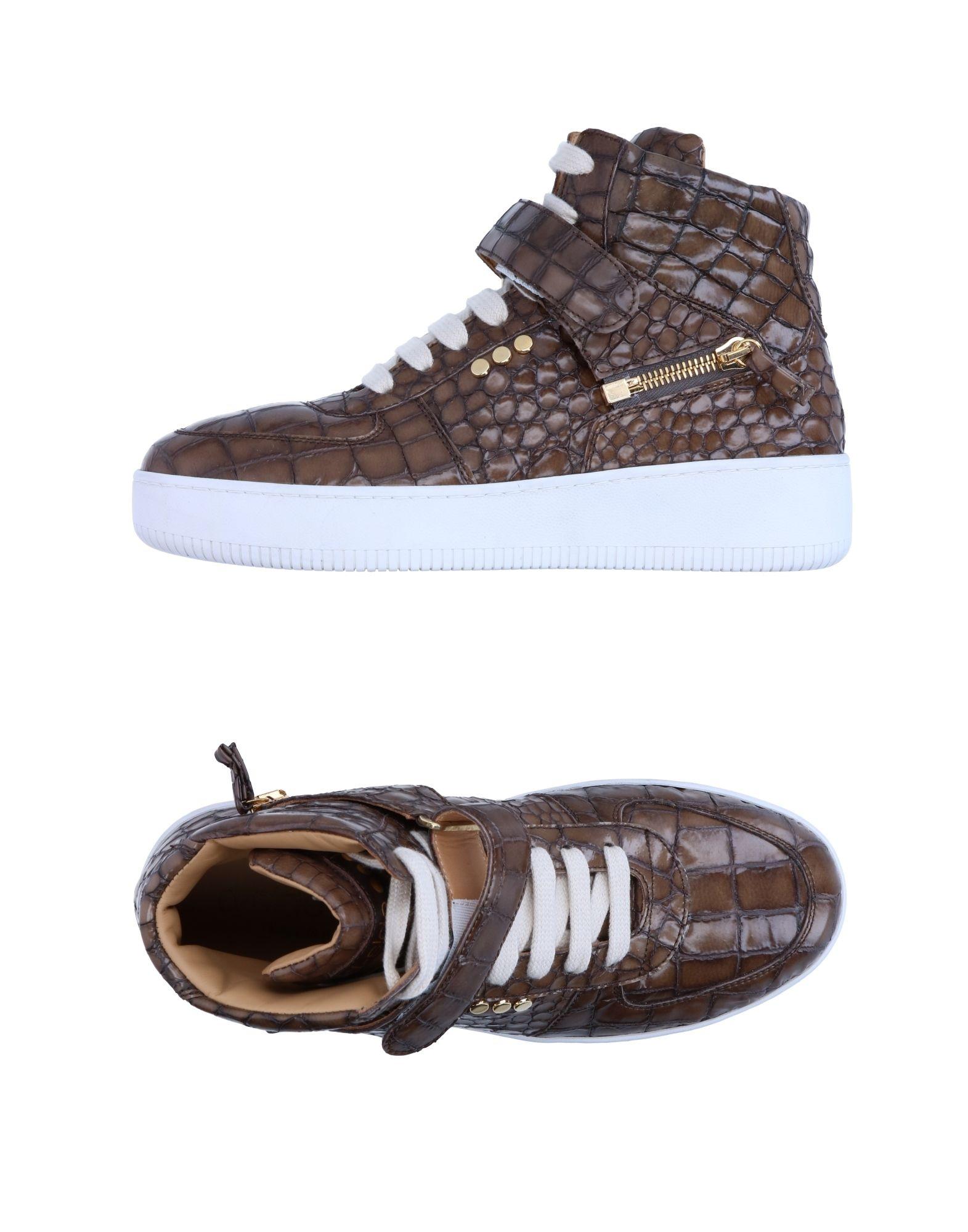 Gut um billige Schuhe zu tragenD 11237053XP