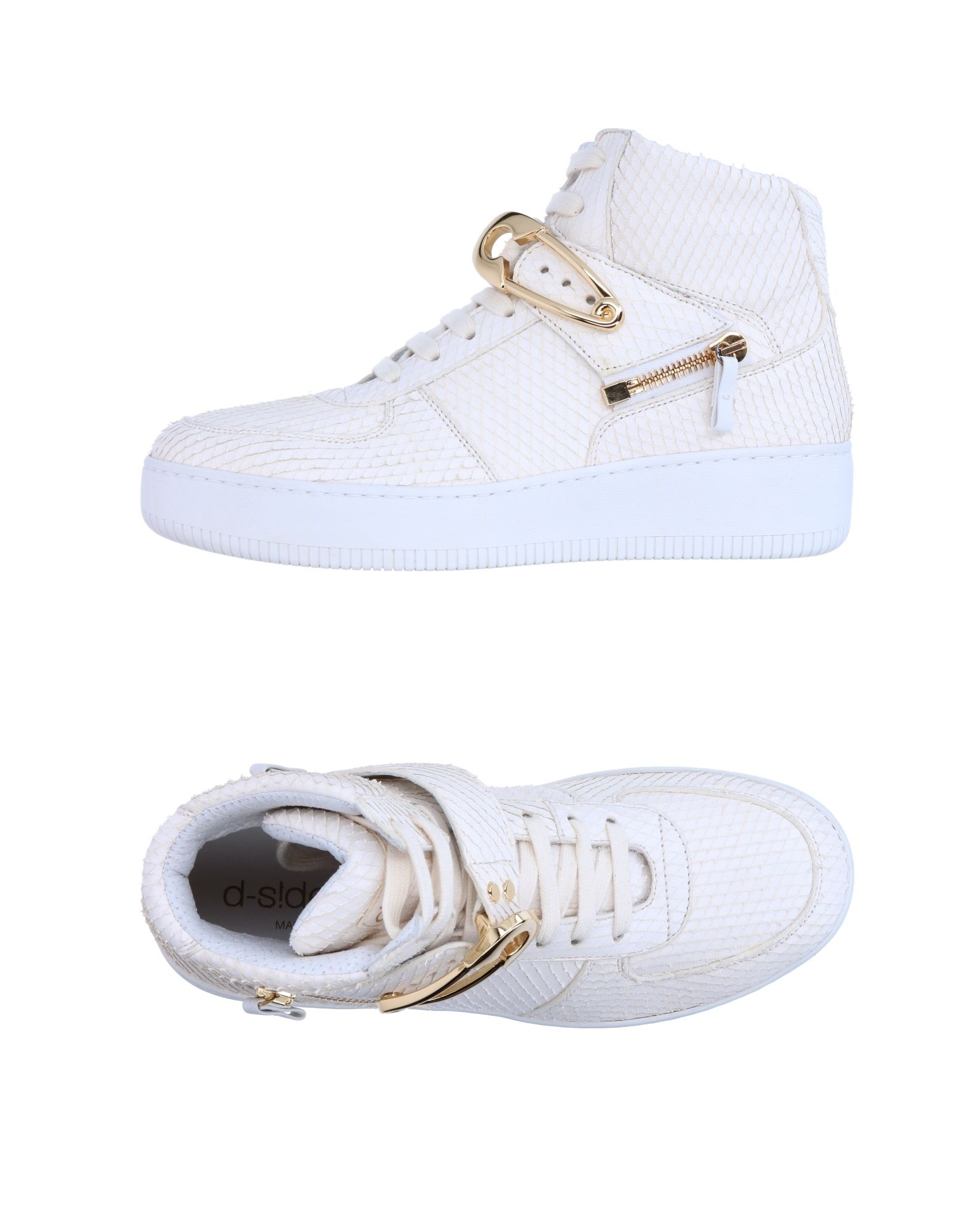 Gut billige um billige Gut Schuhe zu tragenD 11237058GC 1cce30