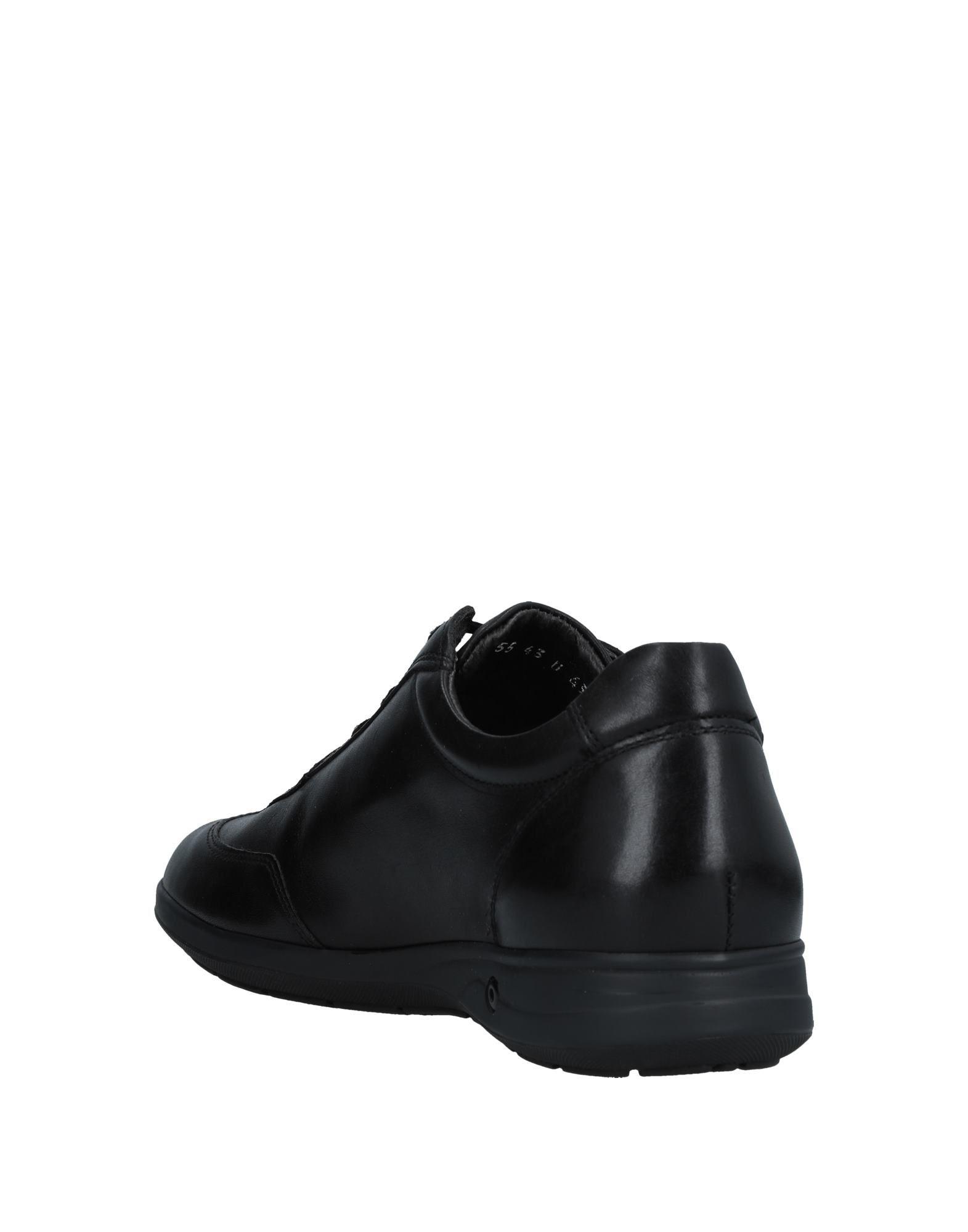 Rabatt Herren echte Schuhe Anderson Sneakers Herren Rabatt  11237128PQ 57db89