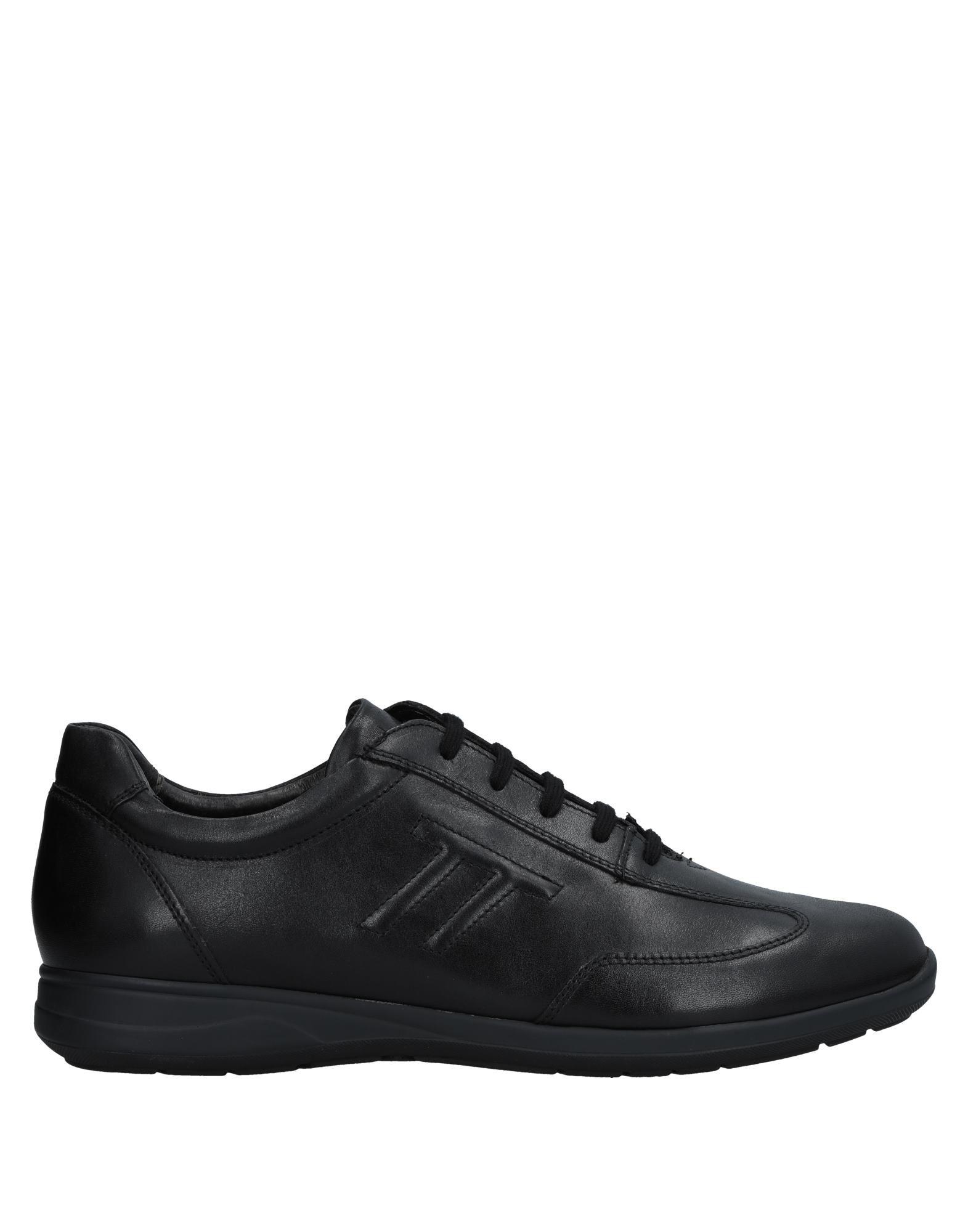 Moda Sneakers Anderson Anderson Sneakers Uomo - 11237128PQ c214f4