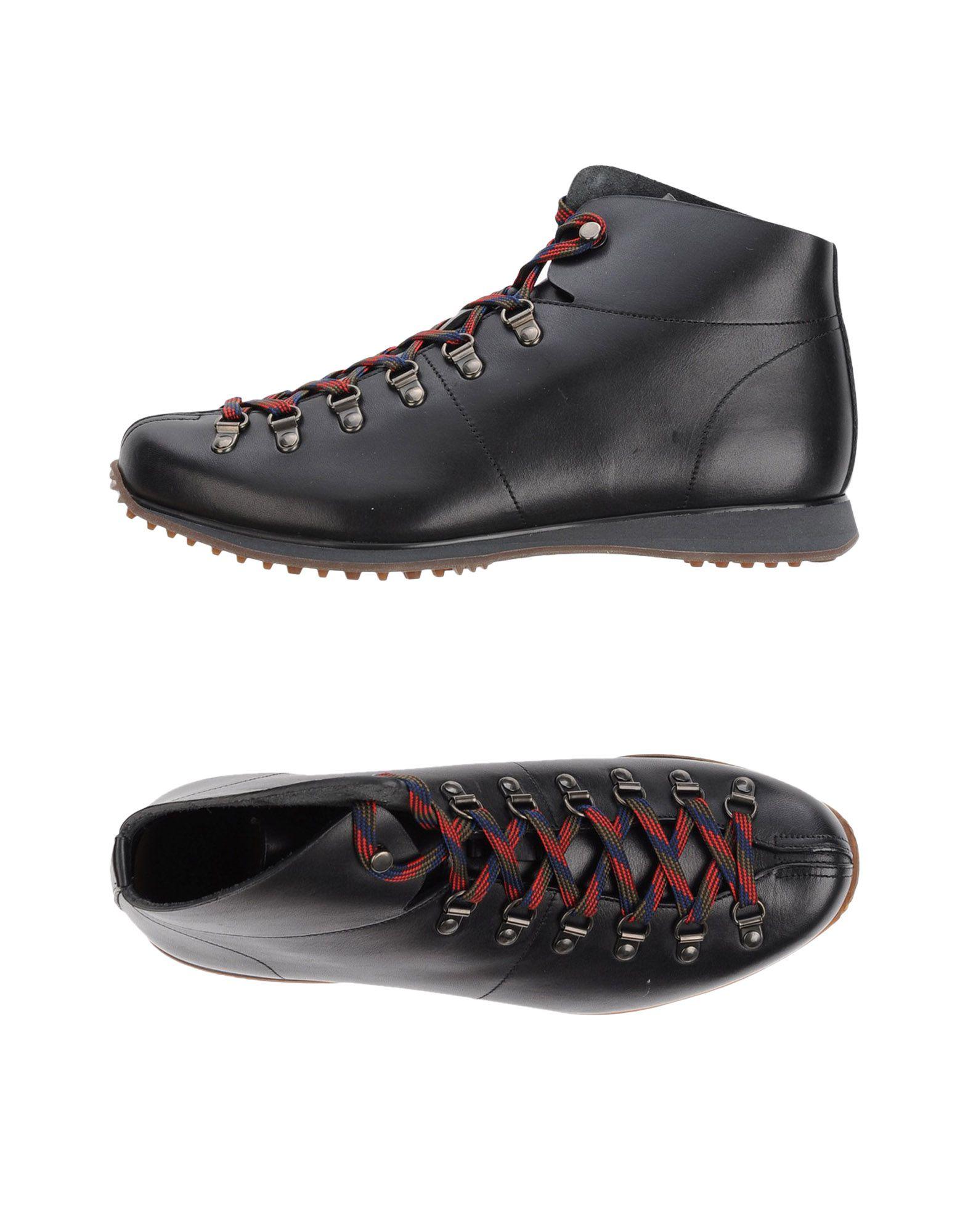 Haltbare Mode billige Schuhe Carshoe Sneakers Herren  11237136JS Heiße Schuhe
