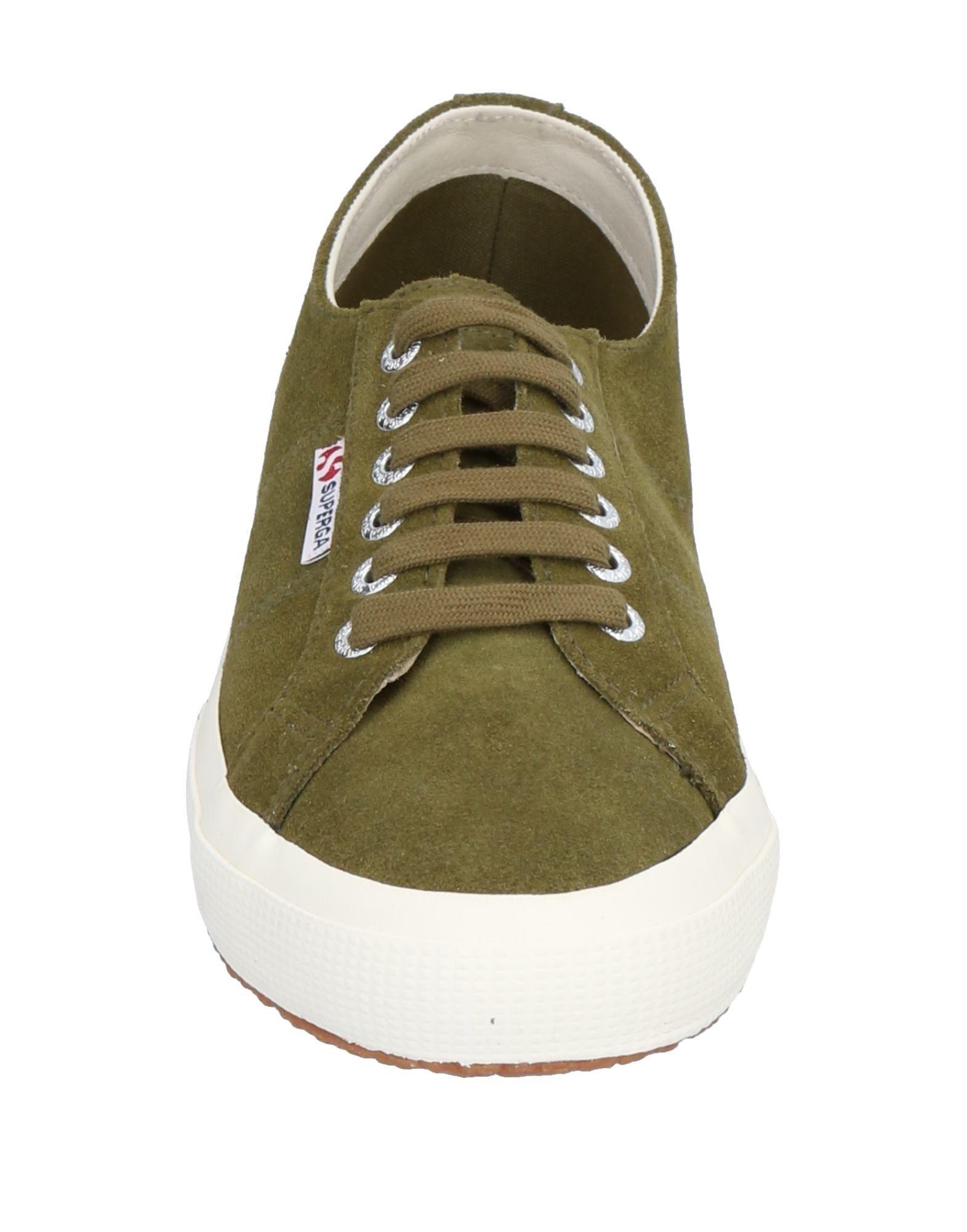 Superga® Sneakers Herren  11237178GC 11237178GC  251c2a
