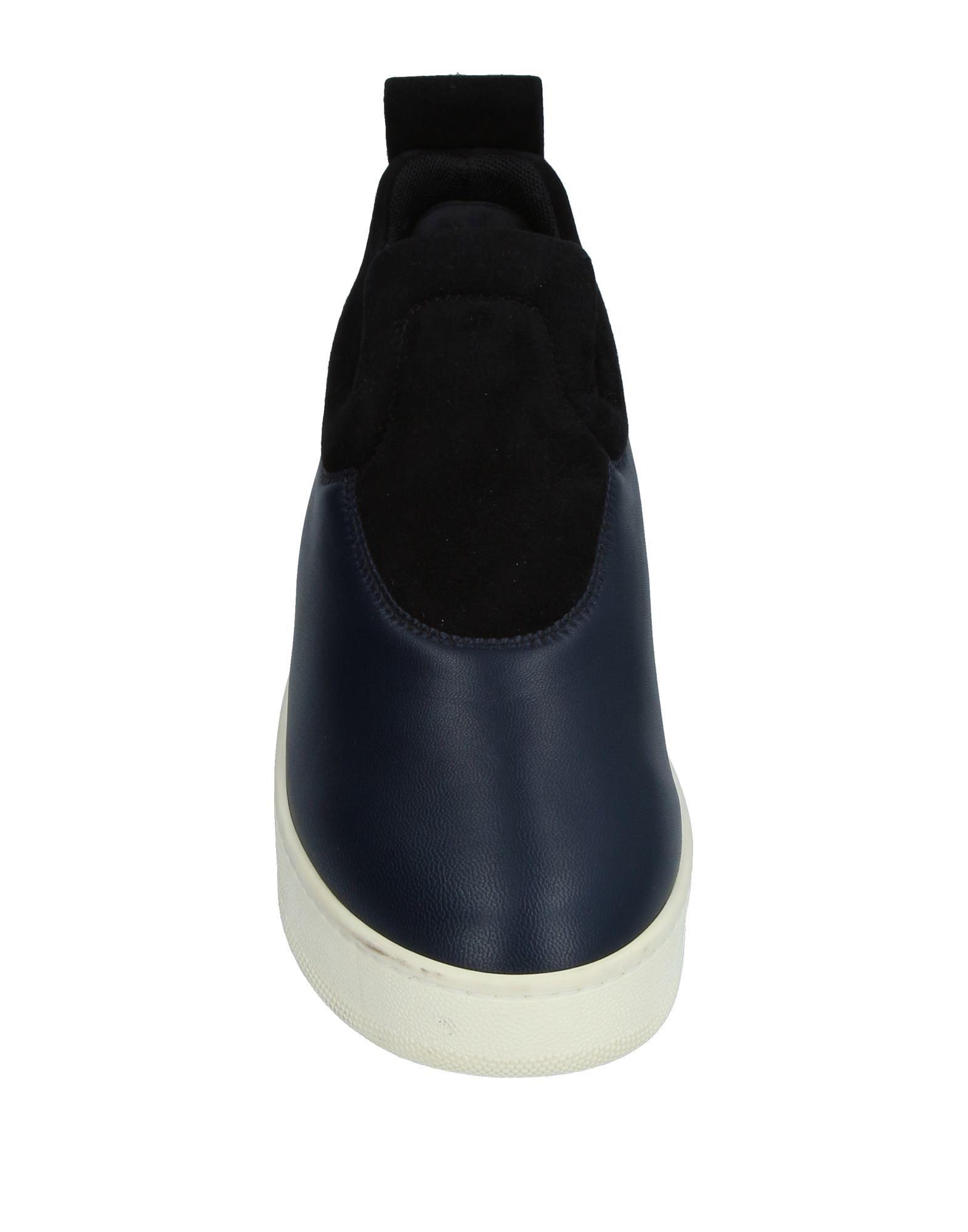 Sneakers Céline Femme - Sneakers Céline sur