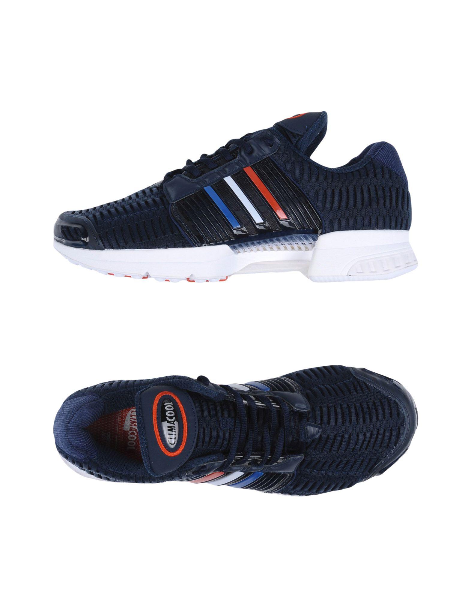 Rabatt Rabatt Rabatt echte Schuhe Adidas Originals Sneakers Herren  11237380VF 69d4be