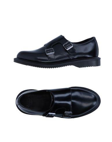 Zapatos de hombres hombres hombres y mujeres de moda casual Mocasín Salvatore Ferragamo Mujer - Mocasines Salvatore Ferragamo- 11471064PD Negro 43e10d