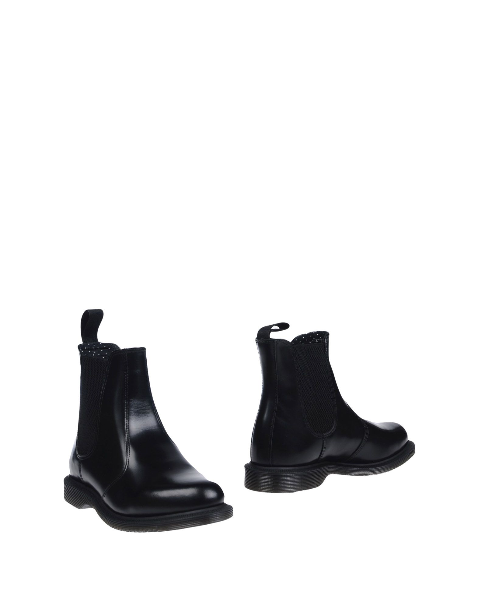 Dr. Martens Chelsea Boots Damen  11237460TA Neue Schuhe