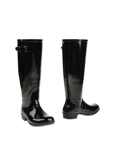 Günstig Kaufen Shop IGOR Stiefel Billig Verkauf Wirklich Große Diskont Günstiger Preis Exklusiv Günstig Online Verkauf Erhalten Zu Kaufen WCSco0